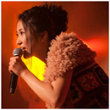 池田綾子さん